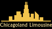 Chicagoland limo